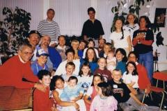 San Francisco Group 1987