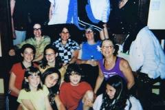 San Francisco Group 2003