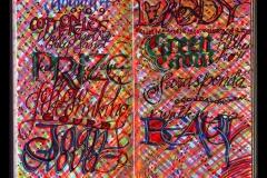 Book_2009-01-14g