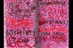 Book_2010-02-10g